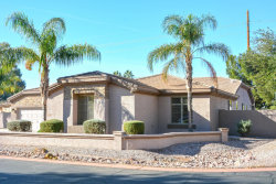 Photo of 1360 S Jesse Street, Chandler, AZ 85286 (MLS # 5709913)