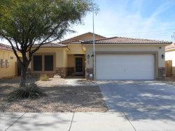 Photo of 15510 N Alto Street, El Mirage, AZ 85335 (MLS # 5709915)