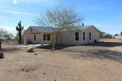 Photo of 23014 N 107th Avenue, Sun City, AZ 85373 (MLS # 5709926)