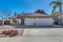 Photo of 629 W Princeton Avenue, Gilbert, AZ 85233 (MLS # 5709928)