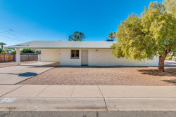 Photo of 1200 N Oregon Street, Chandler, AZ 85225 (MLS # 5709935)