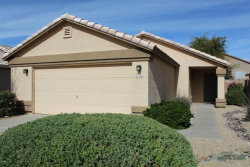 Photo of 3828 W Chama Drive, Glendale, AZ 85310 (MLS # 5709946)