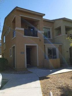 Photo of 240 W Juniper Avenue, Unit 1270, Gilbert, AZ 85233 (MLS # 5709966)