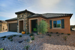 Photo of 5977 W Silver Leaf Court, Florence, AZ 85132 (MLS # 5709980)