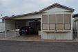 Photo of 210 E Mesa Drive, Florence, AZ 85132 (MLS # 5709982)