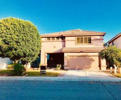Photo of 3834 W Fallen Leaf Lane, Glendale, AZ 85310 (MLS # 5709984)
