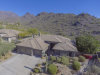 Photo of 16503 N 109th Way, Scottsdale, AZ 85255 (MLS # 5709986)