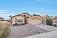 Photo of 10225 W Daley Lane, Peoria, AZ 85383 (MLS # 5709995)