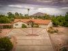 Photo of 4554 E Mcdonald Drive, Paradise Valley, AZ 85253 (MLS # 5710007)