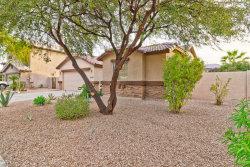 Photo of 12103 N 141st Drive, Surprise, AZ 85379 (MLS # 5710023)