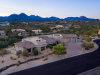 Photo of 15202 N Eagle Feather Ridge Drive, Fountain Hills, AZ 85268 (MLS # 5710025)