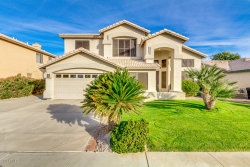Photo of 2144 W Megan Street, Chandler, AZ 85224 (MLS # 5710027)