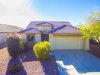 Photo of 25787 W Valley View Drive, Buckeye, AZ 85326 (MLS # 5710038)