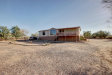 Photo of 20631 W Cheyenne Road, Buckeye, AZ 85326 (MLS # 5710043)