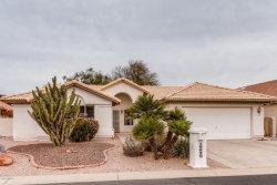 Photo of 10620 E Halley Drive, Sun Lakes, AZ 85248 (MLS # 5710067)