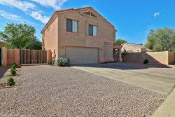 Photo of 7219 W Stella Avenue, Glendale, AZ 85303 (MLS # 5710070)