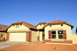 Photo of 5133 S Brice --, Mesa, AZ 85212 (MLS # 5710072)