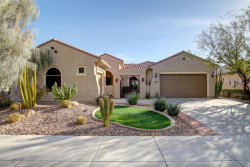 Photo of 3679 N Presidential Drive, Florence, AZ 85132 (MLS # 5710074)