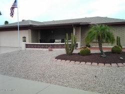 Photo of 7816 E Madero Avenue, Mesa, AZ 85209 (MLS # 5710090)