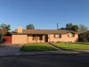 Photo of 2118 W Montebello Avenue, Phoenix, AZ 85015 (MLS # 5710100)