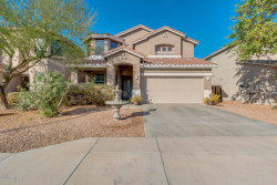 Photo of 10322 W Foothill Drive, Peoria, AZ 85383 (MLS # 5710128)