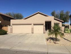 Photo of 6028 W Sack Drive, Glendale, AZ 85308 (MLS # 5710135)