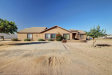 Photo of 6816 N 171 Drive, Waddell, AZ 85355 (MLS # 5710144)