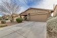 Photo of 1383 E Mayfield Drive, San Tan Valley, AZ 85143 (MLS # 5710157)