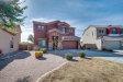 Photo of 983 W Saguaro Lane, San Tan Valley, AZ 85143 (MLS # 5710166)
