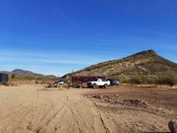 Photo of 44405 N New River Road, New River, AZ 85087 (MLS # 5710186)