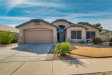 Photo of 16671 W Mckinley Street, Goodyear, AZ 85338 (MLS # 5710199)