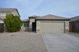 Photo of 4504 E Pinto Valley Road, San Tan Valley, AZ 85143 (MLS # 5710201)