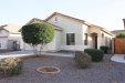 Photo of 493 E Yellow Wood Avenue, San Tan Valley, AZ 85140 (MLS # 5710205)
