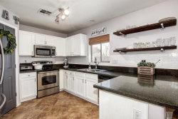 Photo of 1092 S 167th Lane, Goodyear, AZ 85338 (MLS # 5710214)