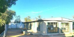 Photo of 8116 E 5th Avenue, Mesa, AZ 85208 (MLS # 5710216)