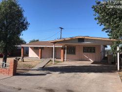 Photo of 7122 N 48th Drive, Glendale, AZ 85301 (MLS # 5710227)