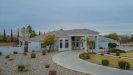 Photo of 5120 W Desert Drive, Laveen, AZ 85339 (MLS # 5710229)