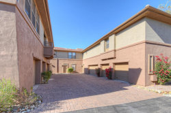 Photo of 19777 N 76th Street, Unit 1160, Scottsdale, AZ 85255 (MLS # 5710234)