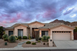Photo of 13156 E Lupine Avenue, Scottsdale, AZ 85259 (MLS # 5710247)