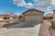 Photo of 22779 W Solano Drive, Buckeye, AZ 85326 (MLS # 5710249)