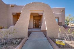 Photo of 4143 W Devil Springs Road, New River, AZ 85087 (MLS # 5710252)
