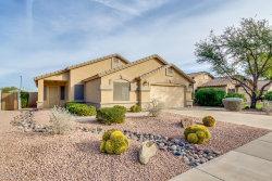 Photo of 456 W Gary Avenue, Gilbert, AZ 85233 (MLS # 5710269)