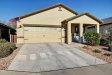 Photo of 22602 W Gardenia Drive, Buckeye, AZ 85326 (MLS # 5710274)
