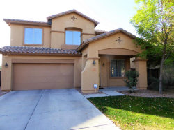 Photo of 7327 W Sophie Lane, Laveen, AZ 85339 (MLS # 5710281)