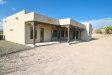 Photo of 1930 Giana Drive, Wickenburg, AZ 85390 (MLS # 5710289)