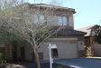 Photo of 9133 W Raymond Street, Tolleson, AZ 85353 (MLS # 5710292)