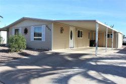 Photo of 8243 E Cactus Drive, Mesa, AZ 85208 (MLS # 5710319)