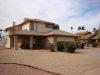 Photo of 11202 N 69th Avenue, Peoria, AZ 85345 (MLS # 5710320)