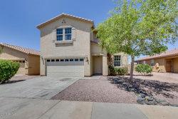 Photo of 7338 W Alta Vista Road, Laveen, AZ 85339 (MLS # 5710324)