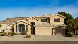 Photo of 1326 E Thistle Landing Drive, Phoenix, AZ 85048 (MLS # 5710326)